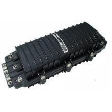 Водонепроницаемый Антикоррозийный АБС-пластик Закрытие волоконно-оптического кабеля