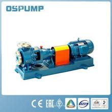 Vente chaude Fabricant ventes Diesel Agricole Irrigation Pompe à eau Prix