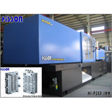 Pet Preform Injection Molding Machine 268t Hi-P268
