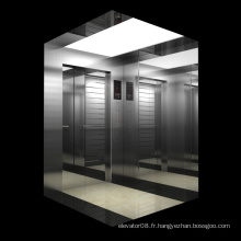 2000kg Ascenseur du lit de l'hôpital