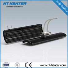 245*60mm Ceramic Infrared Heater