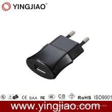 6 Вт Универсальное зарядное устройство для мобильного телефона