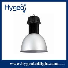 Luminaire haute lumière de la baie, 90w a conduit la lumière haute de la baie, la haute lumière de la baie