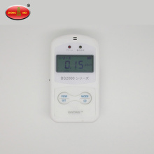 Geiger Meter Electronic Personal X Ray Dosimeter