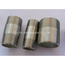 Stainless Steel Fittings Welding Nipple