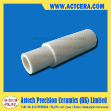 99% Al2O3 Alumina Ceramic Piston Machining