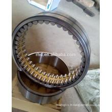 Haute qualité FCD6496290 Roulements à rouleaux cylindriques roulements à billes FCD6496290 roulement à quatre rangées
