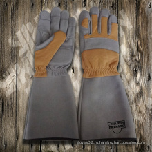 Перчатка для перчаток-перчаток-перчаток-перчаток-перчаток-перчатки