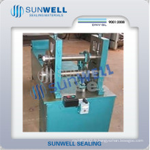 Machines pour Emballages Sunwell E400am-Pcw Sunwell Hot