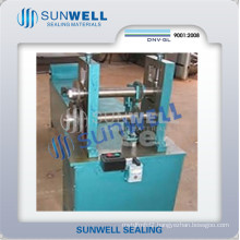 Machines for Packings Sunwell E400am-Pcw Sunwell Hot