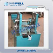 Máquinas para Embalagens Sunwell E400am-Pcw
