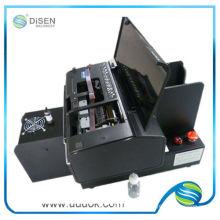 Precio de impresora de cd automático digital