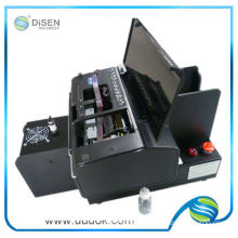 Cd dvd disc printer