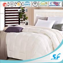 3D 0.78d 0.9ddown Alternative Microfiber Comforter