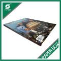 Fancy Paper Magazine Book Fp55623264