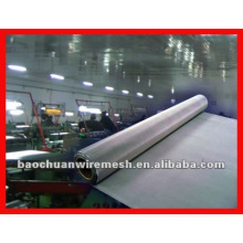 stainless steel wire mesh buyer