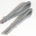 обожженный U Тип провод/пластиковым покрытием проволока типа U/Гал Тип провод U