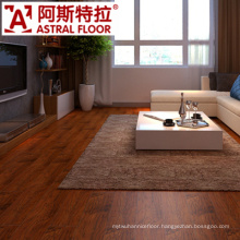 Click System Household Laminate Flooring