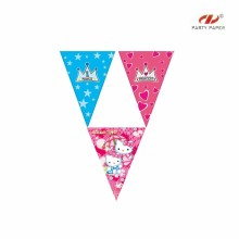 Top Sale Cute One-off Banner