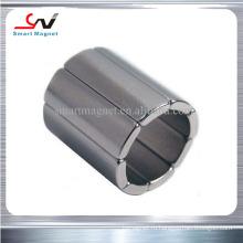 Высокое качество дешевая цена постоянный магниты синхронный двигатель