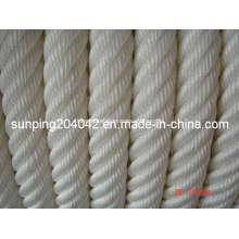 Cuerda de nylon de un solo filamento, cuerda de amarre