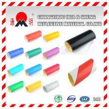 Advertisement Grade Acrylic Reflective Film Luminescence Film (TM3200)