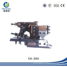 Fabricant professionnel Fabricant en gros de presse-fil Applicateur pour machine de sertissage de terminal