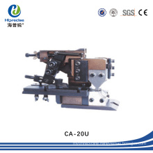 Professional Manufacturer Wholesale Wire Press Applicator for Terminal Crimping Machine