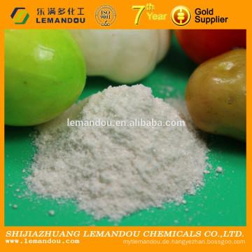 Hochwertige 98% tc 3-Indolebuttersäure 133-32-4