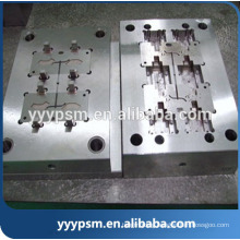 Top Quality Anti-aging Plastic Injection Tyre Mould for Automotive Door Holder