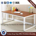 Steel Table / MDF Table / Wood Table