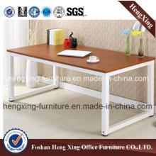 Steel Table / MDF Table / Wood Table
