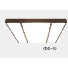 Элементы лифта-потолок (KDD-10)