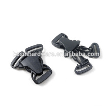 Fashion High Quality Multifunction Side Release Buckle