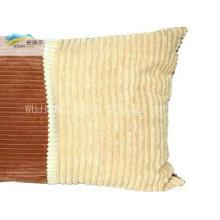 Misturado de Nylon poliéster tecido de veludo para têxteis-lar