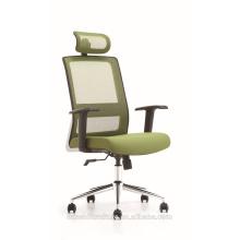 X1-01A-MF Büro- oder Konferenzstühle