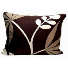 High Grade Decorative Pillow Fabric Printed With Any Design For Travel, Camping, Outdoor Activity