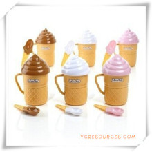 Promotion Gift for Ice Cream Maker (BC-1)