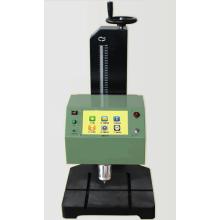 Multi-functional Desktop Metal Electric Engraving Machine