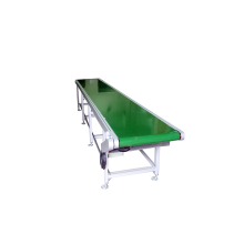 High Quality Stainless Steel Conveyor Belt