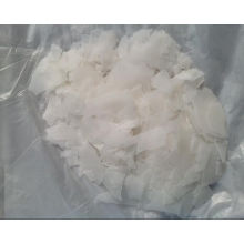Caustic Soda Flakes with High Quality