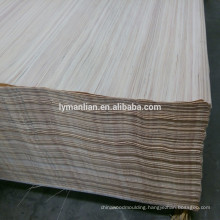 design veneer door/engineered teak wood veneer /eucalyptus tree price