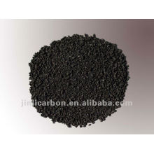calcined petroleum coke CPC/high sulphur graphite