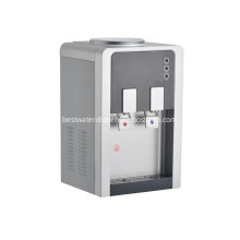 Table Top Loading Water Dispenser