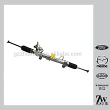 Original Rack and Pinion Steering for TOYOTA COROLLA 44200-12760