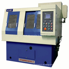 Zys máquina de rectificado de ranura CNC para el rodamiento de bolas de empuje 3mk1020b