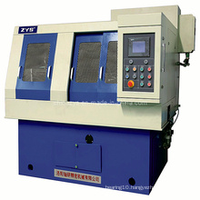 Zys CNC Groove Grinding Machine for Thrust Ball Bearing 3mk1020b