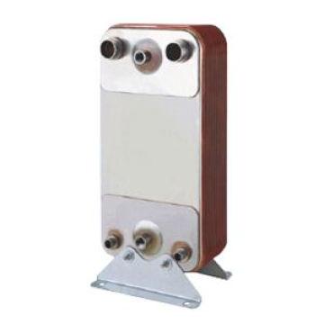 Intercambiador de calor de placas soldadas Equal Alfa Laval Zl025q