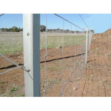 Hinge Joint Knotted Field Fencing (XM-FF4)