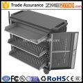 zmezme trade assurance 12V 24V 36V 48V 72V LED Battery Charge DISCHARGE Indicator for acid lead storage battery car golf carts f